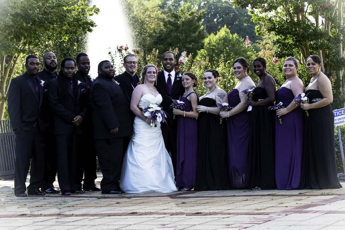 wedding (131 of 154).jpg