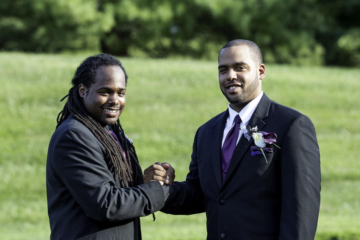 wedding (134 of 154).jpg