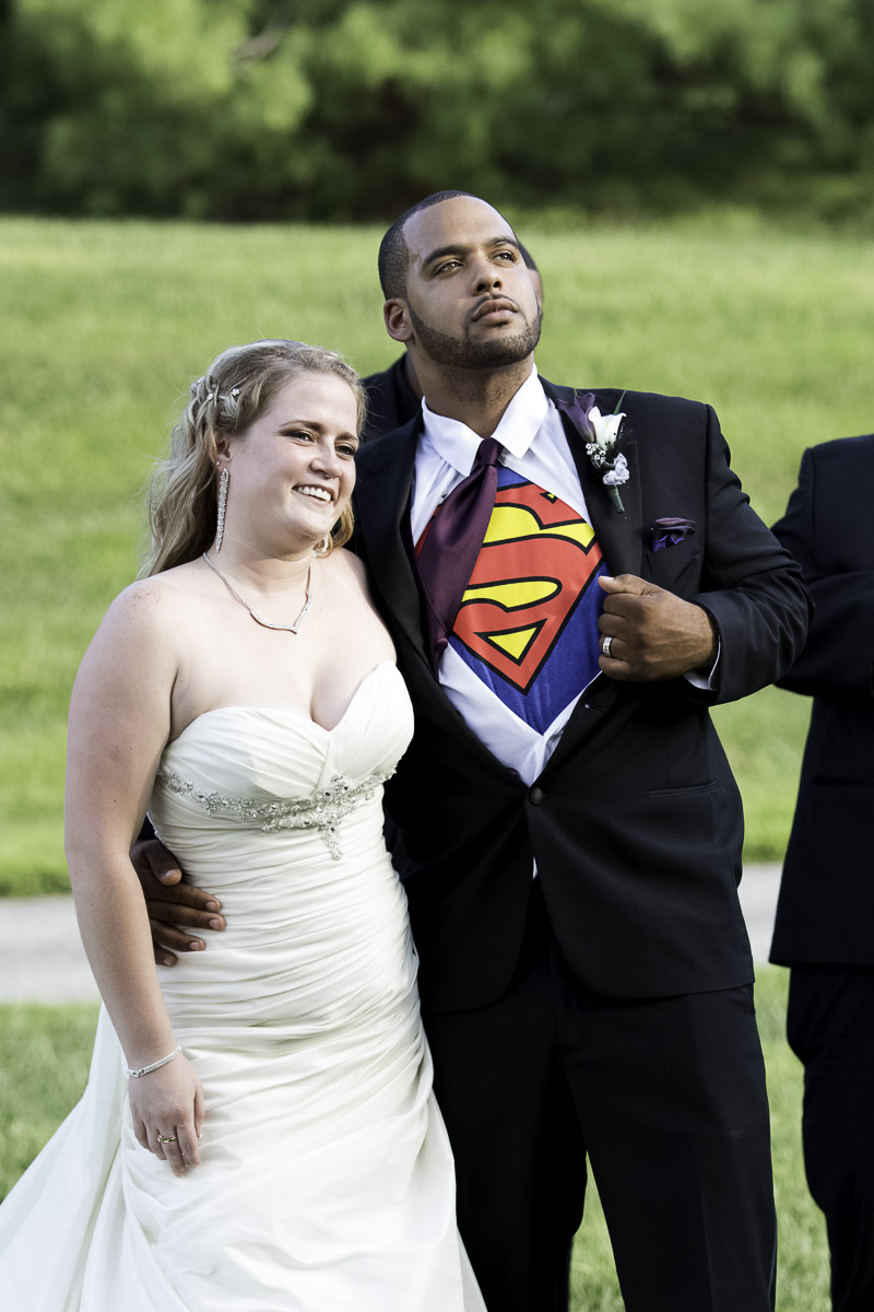 wedding (141 of 154).jpg