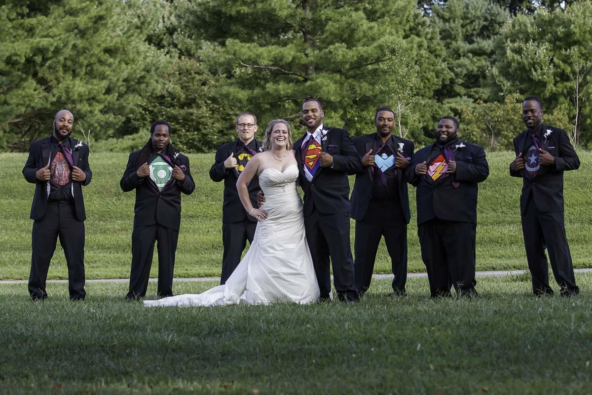 wedding (142 of 154).jpg