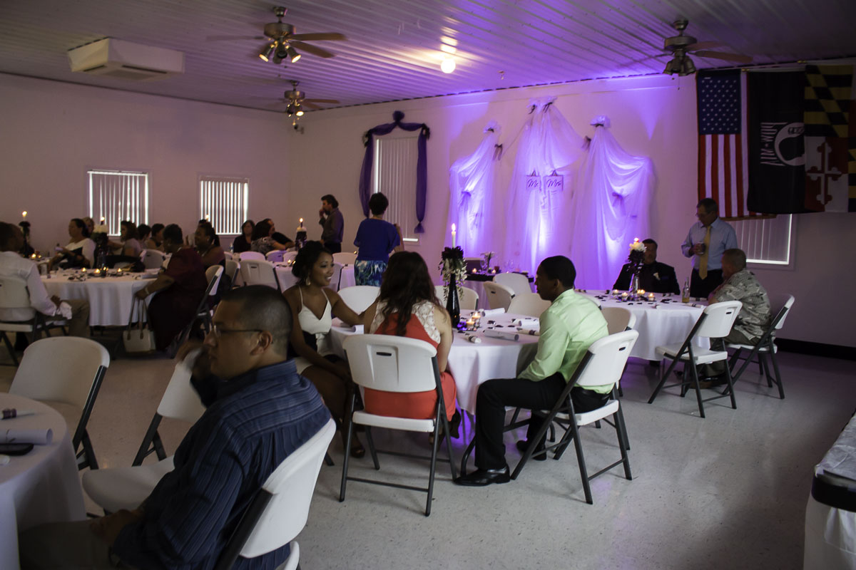 wedding (144 of 154).jpg