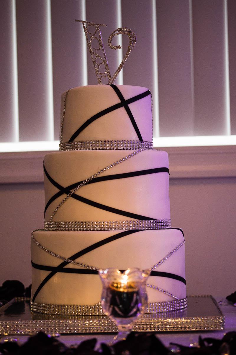 wedding (146 of 154).jpg