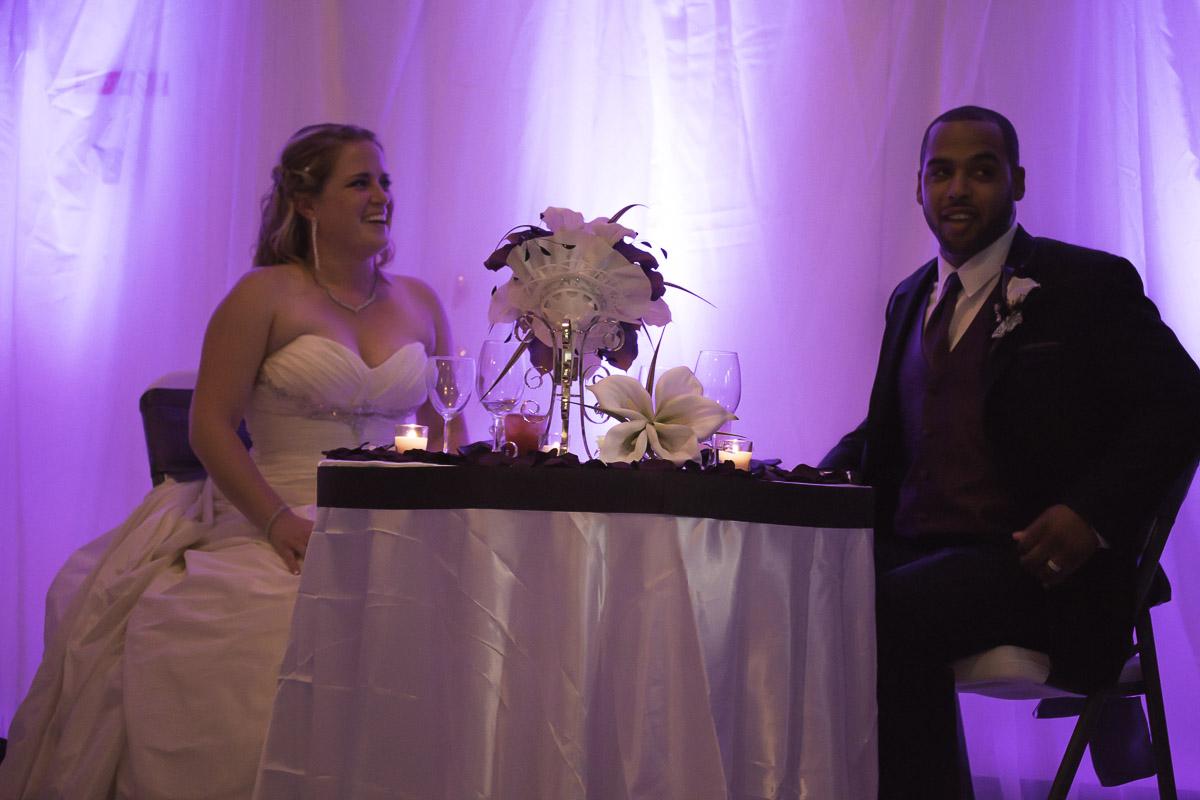 wedding (151 of 154).jpg