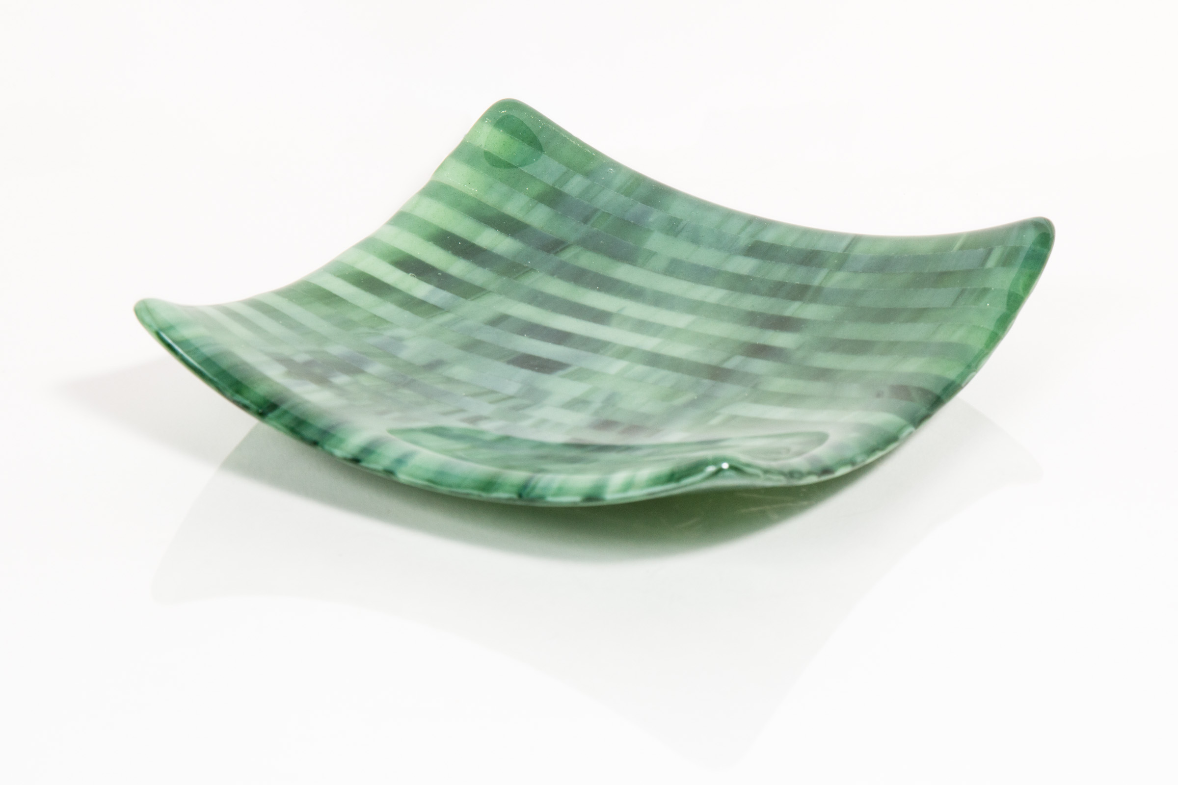 green stripcut plate.jpg