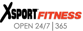 logo-header-2.png