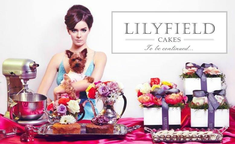 lilyfield.jpg