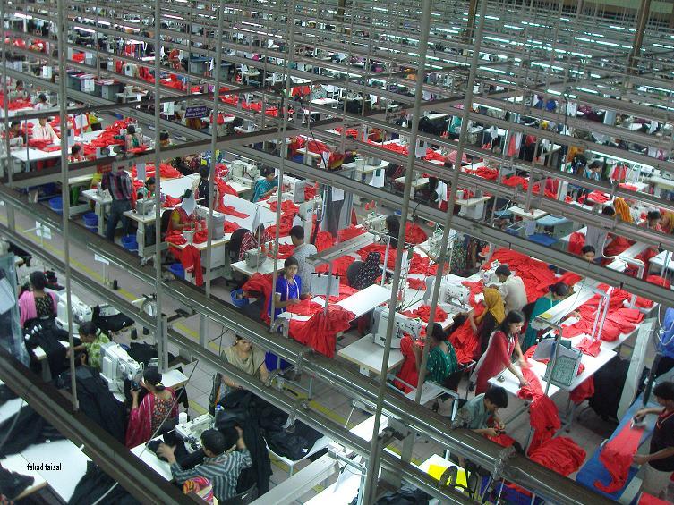 Garments_Factory_in_Bangladesh.JPG