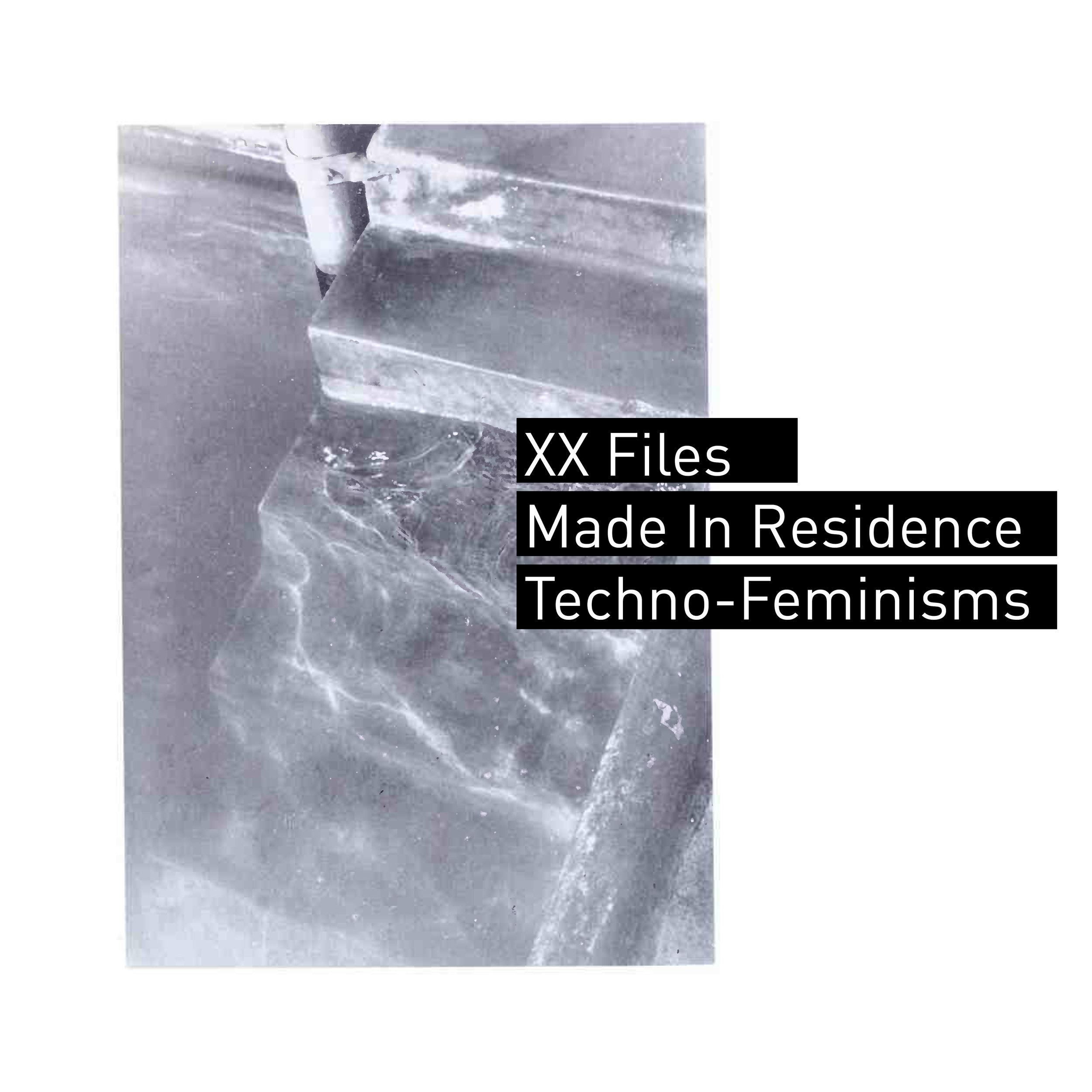 XX FILES.tf.jpg