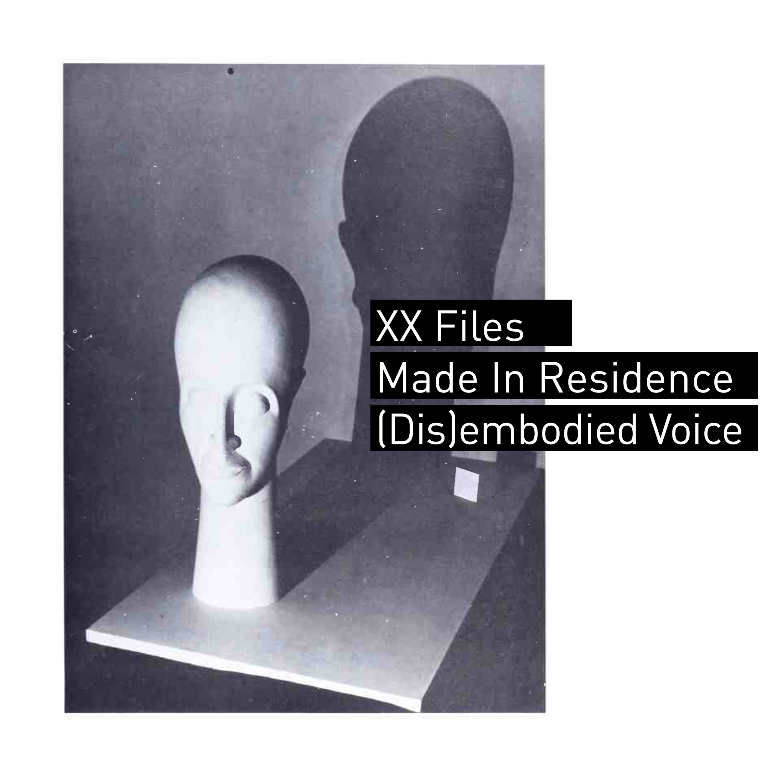 XX FILES.disembodied.png