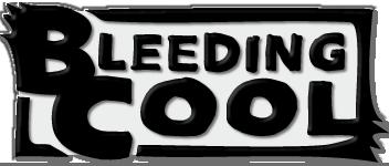 Bleeding Cool Write-Up