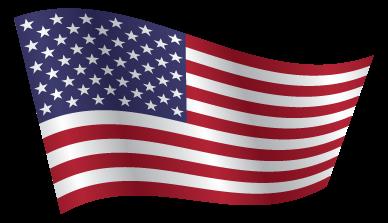 COUNTRY OF ORIGIN - UNITED STATES OF AMERICA