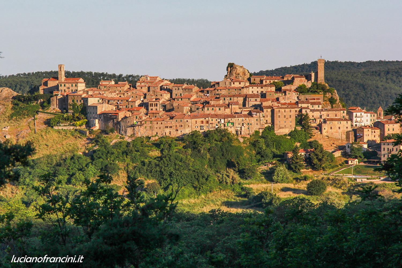 Maremma-Roccatederighi.jpg