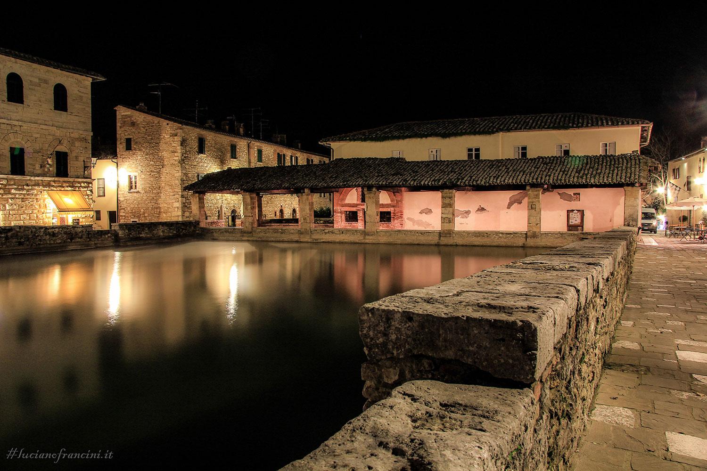 ValD'Orcia-Bagno-Vignoni.jpg