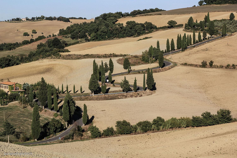 Val-DOrcia-Monticchiello.jpg