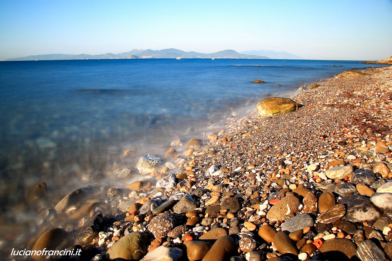 Veduta-isola-Elba.jpg
