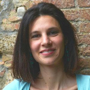 Fiorenza Bettini
