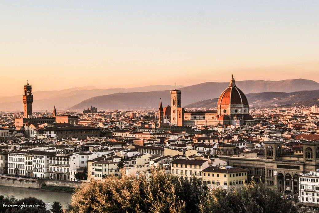FLORENCE BY DAY .jpg