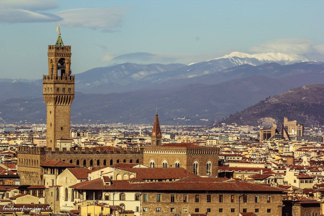 FLORENCE BY DAY.jpg
