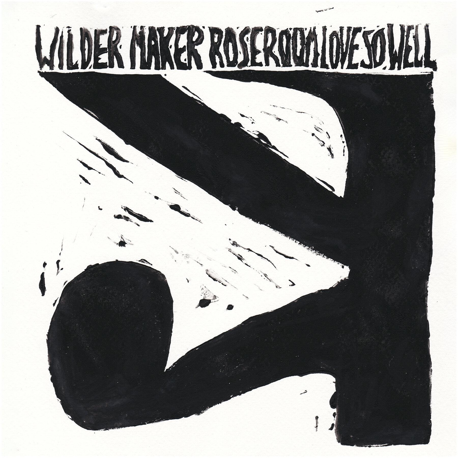 wilder-make-rose-room-b-art.JPG