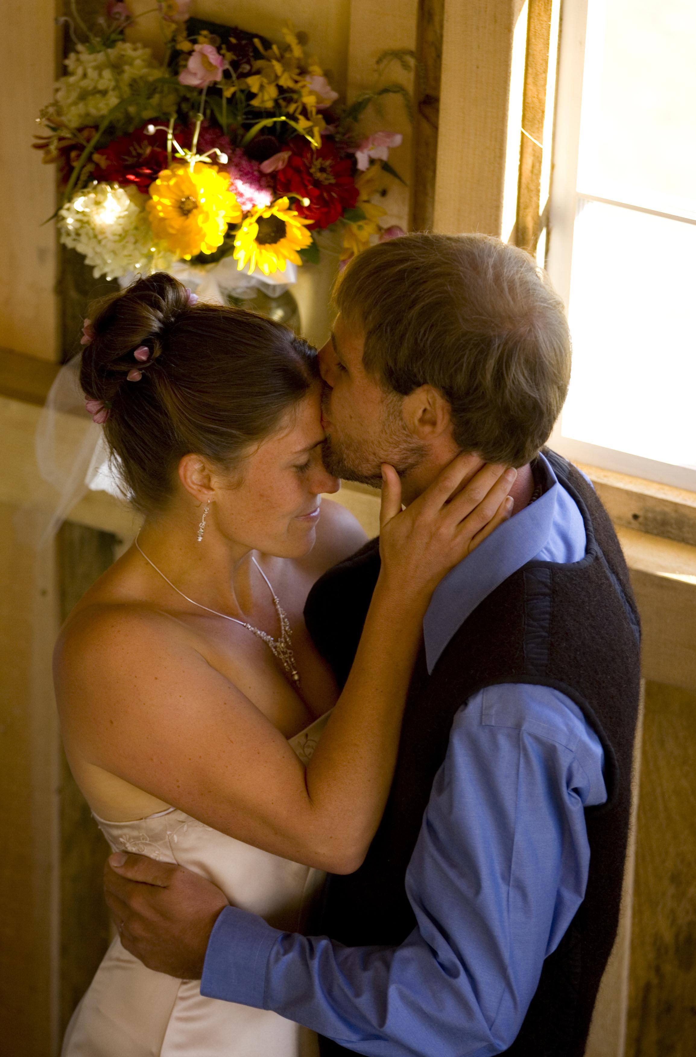Wedding3609.jpg