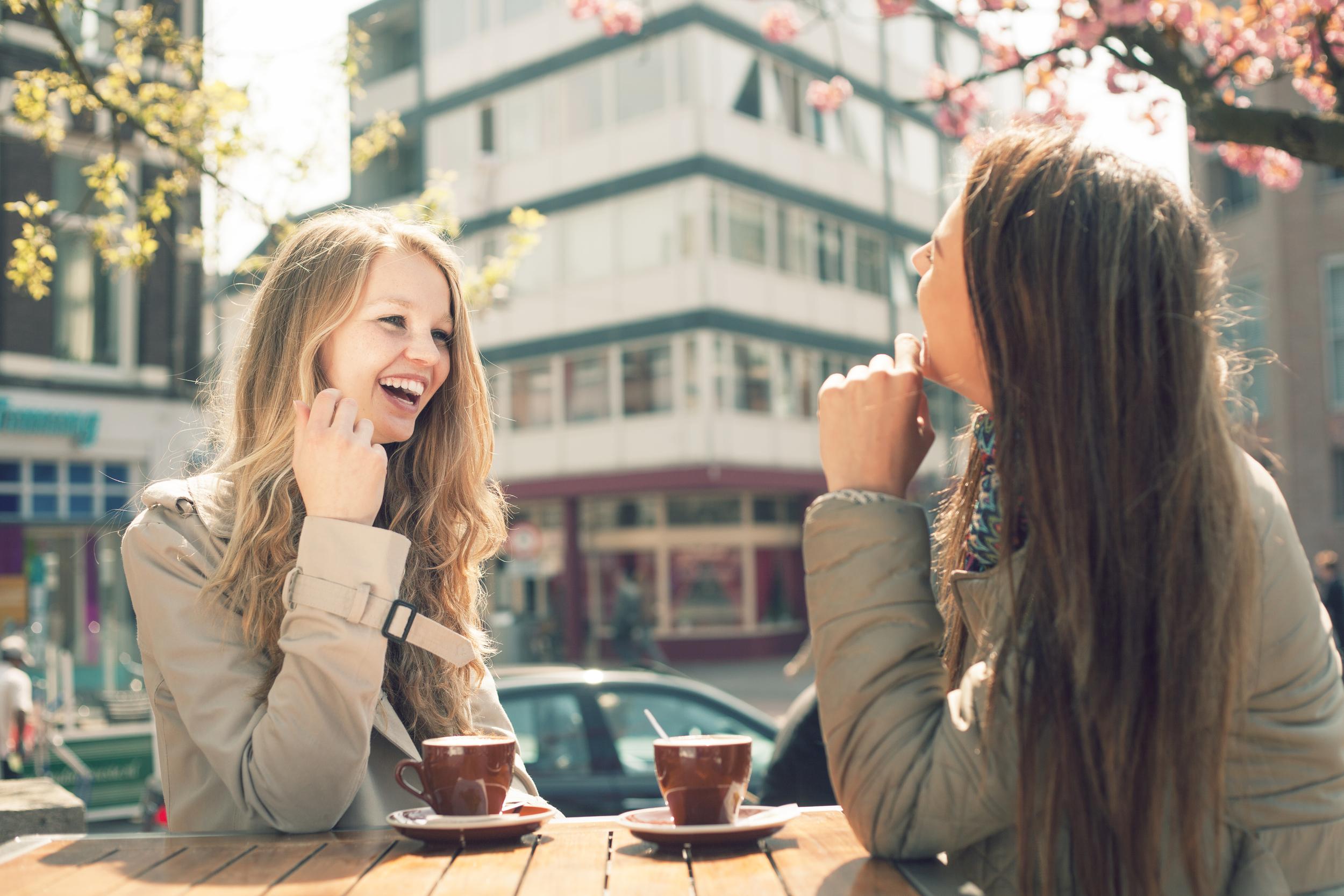 bigstock-Two-Women-In-A-Cafe-45858904.jpg
