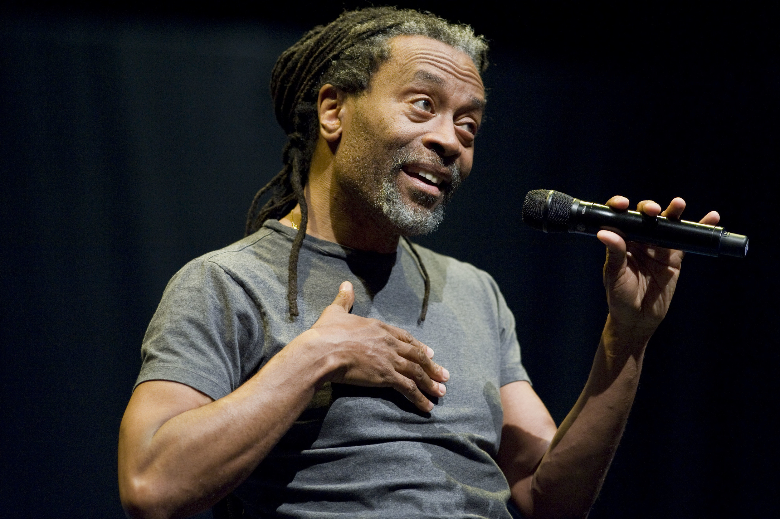 BobbyMcFerrin_RFH_June17th_09_BBritton07.JPG