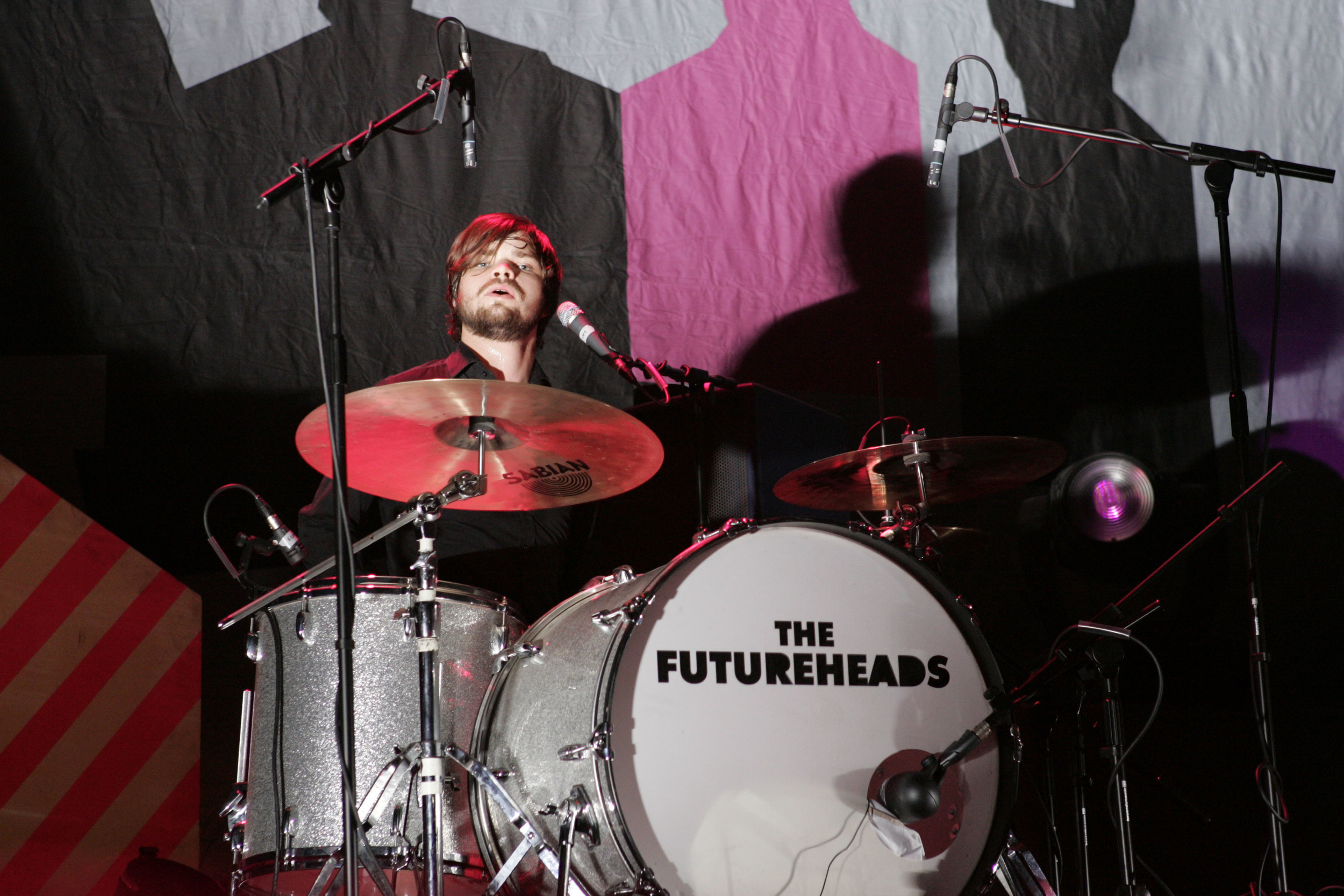 TheFutureheads_Newcastle_20053.jpg