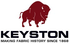 keyston.png