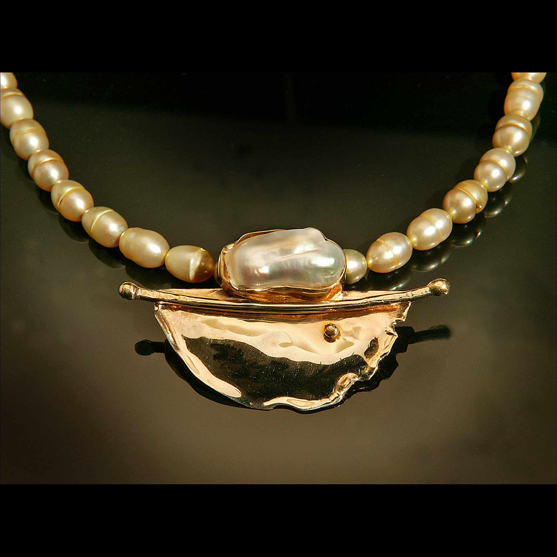sue brown gordon - jewelry slide 5.jpg