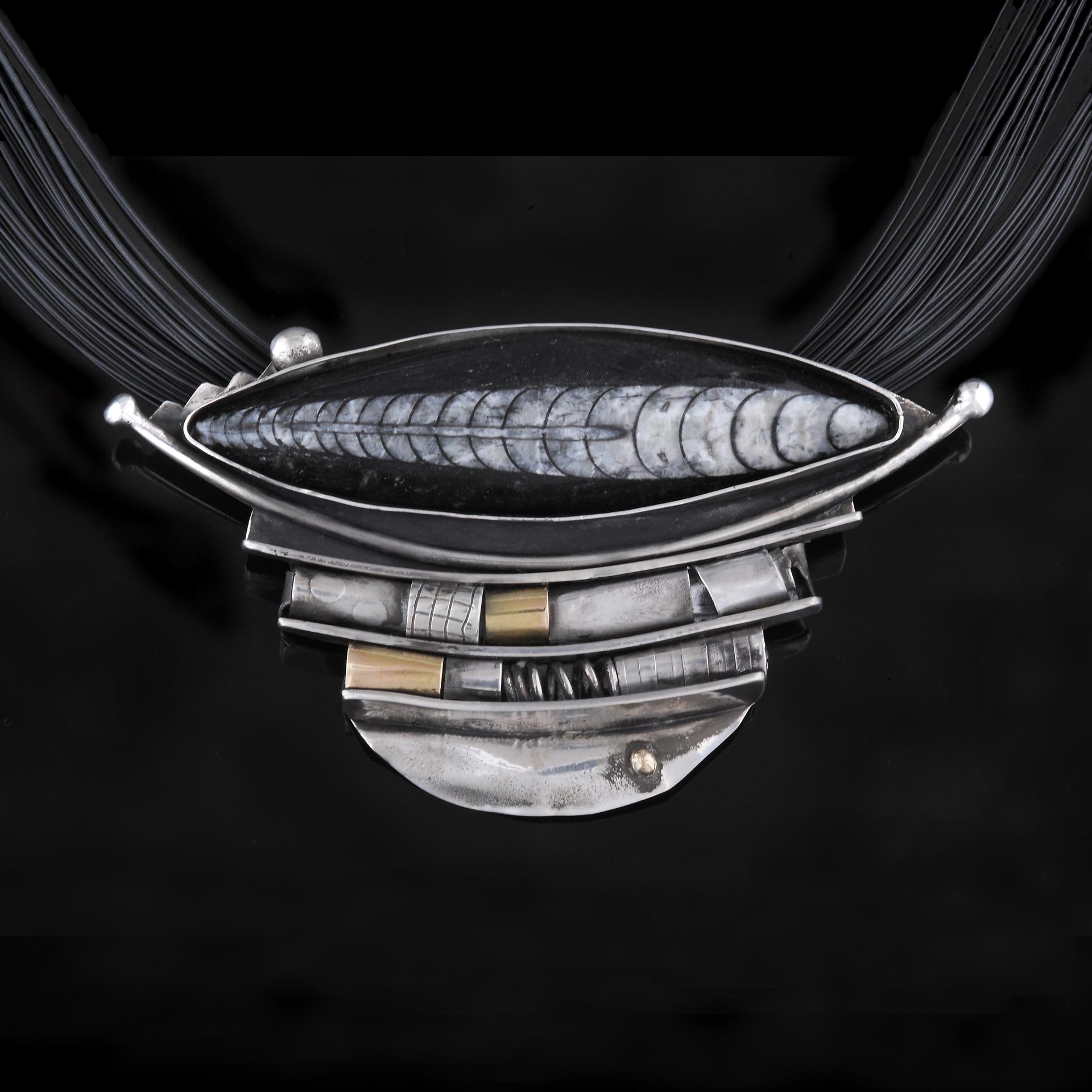 SueBrownGordon - jewelry jpg.jpg