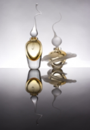 Jason Curtis - Handblown Glass