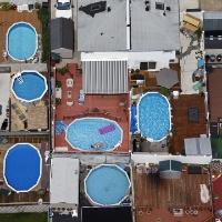 David Margolis - Photography - www.skyviewsurvey.com