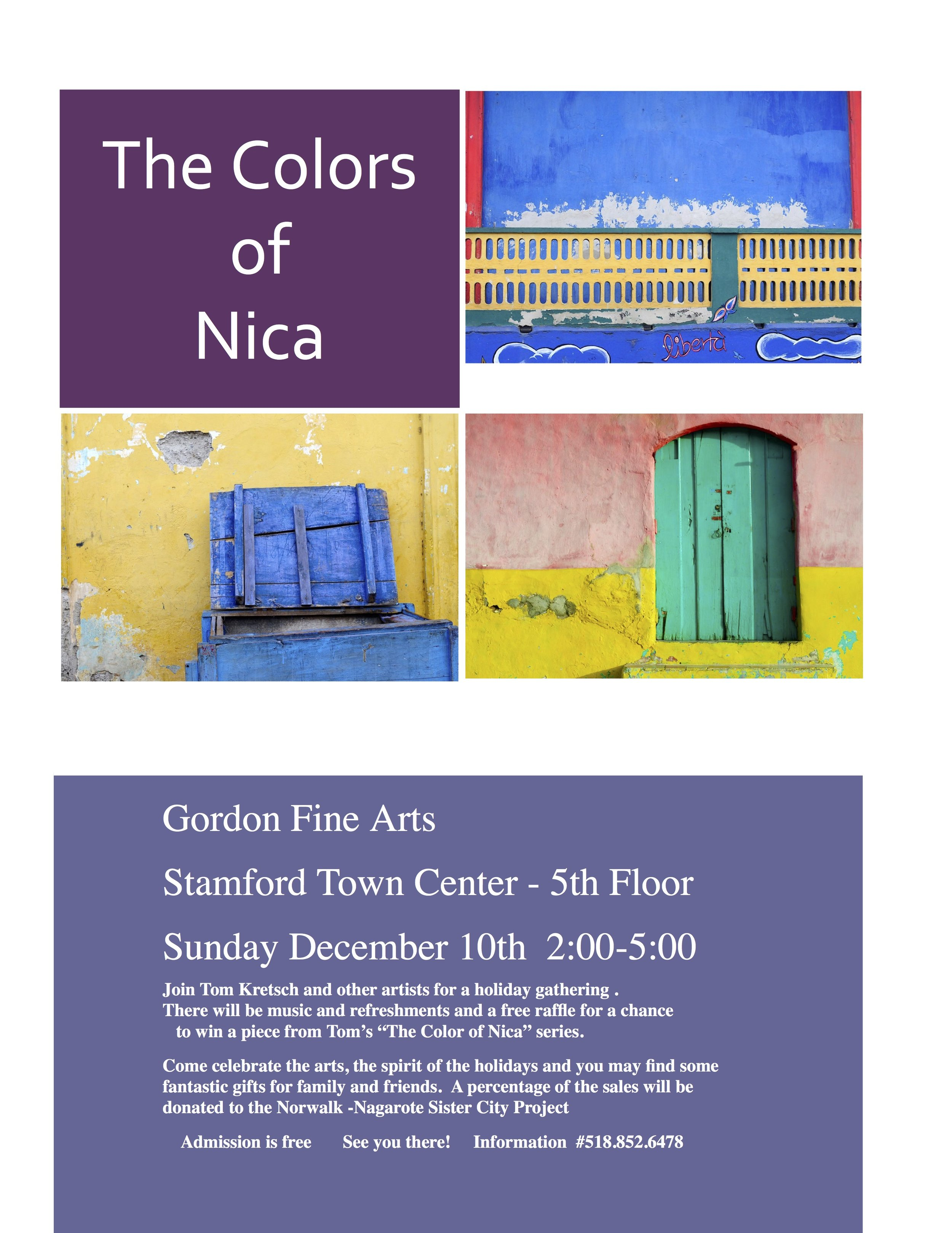 The Colors of Nica New Revisions jpg.jpg