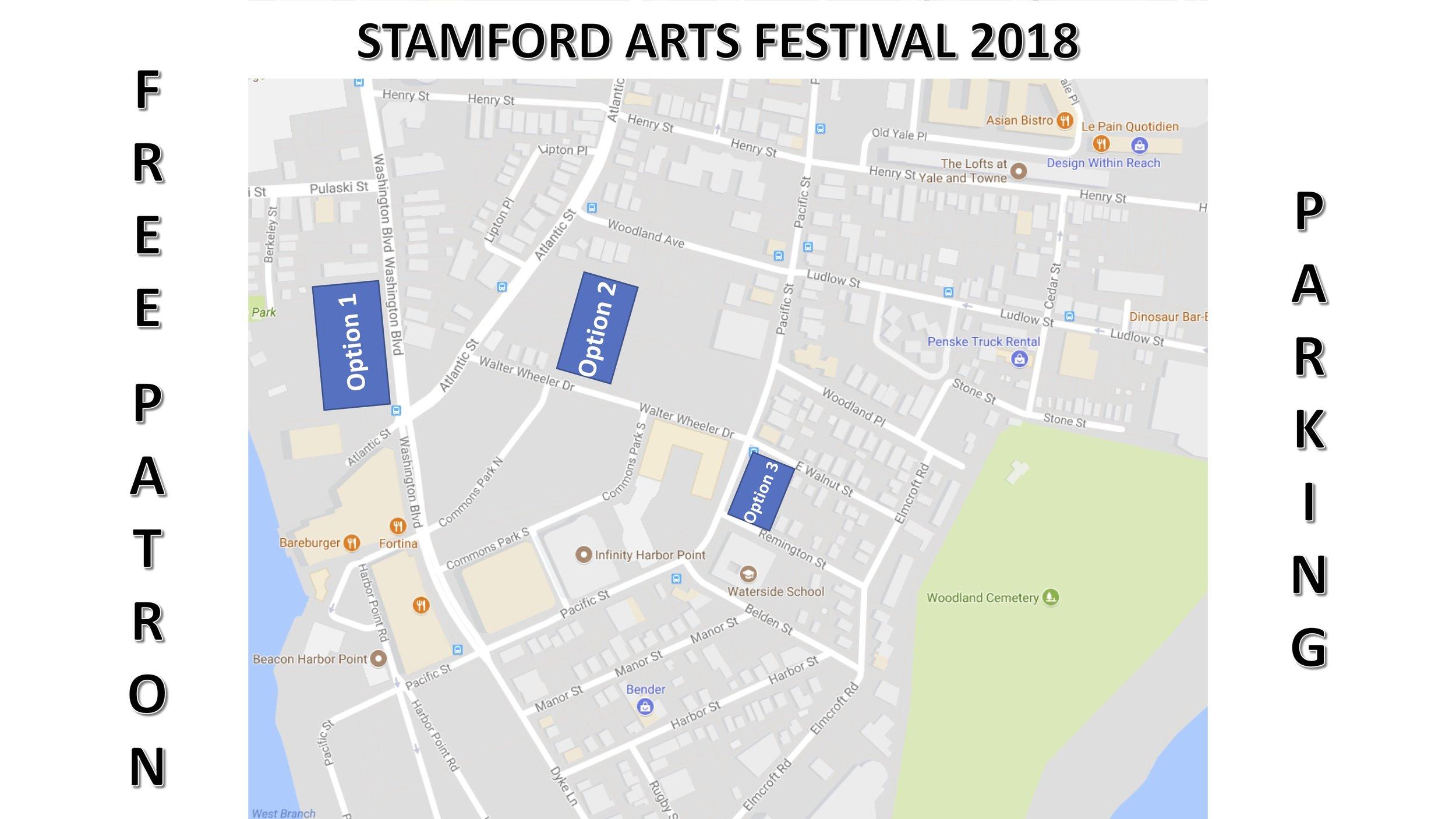 Arts Fest Parking - Patrons 2018.jpg