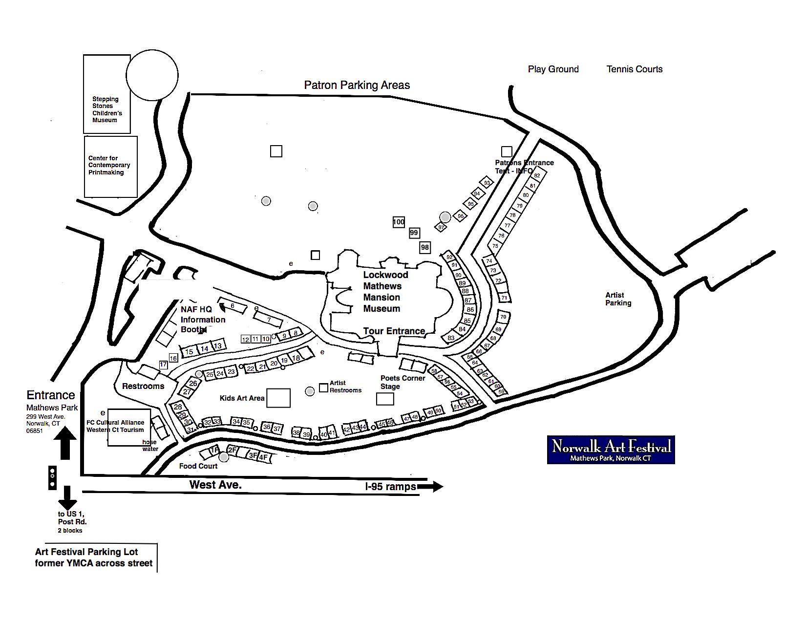 NAF 2019 Map.jpg