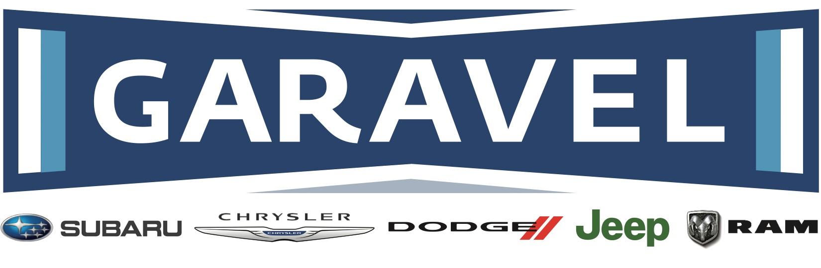 Garavel+logo+jpg-ALLBRANDS-LOGO+pdf-SUBFIRST-simplechrysler+%281%29.jpg
