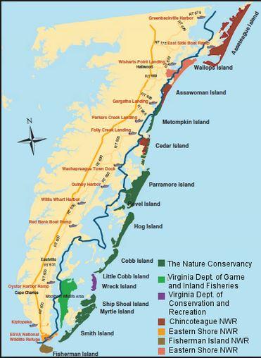 VA+Barrier+Island+Ownership.jpeg