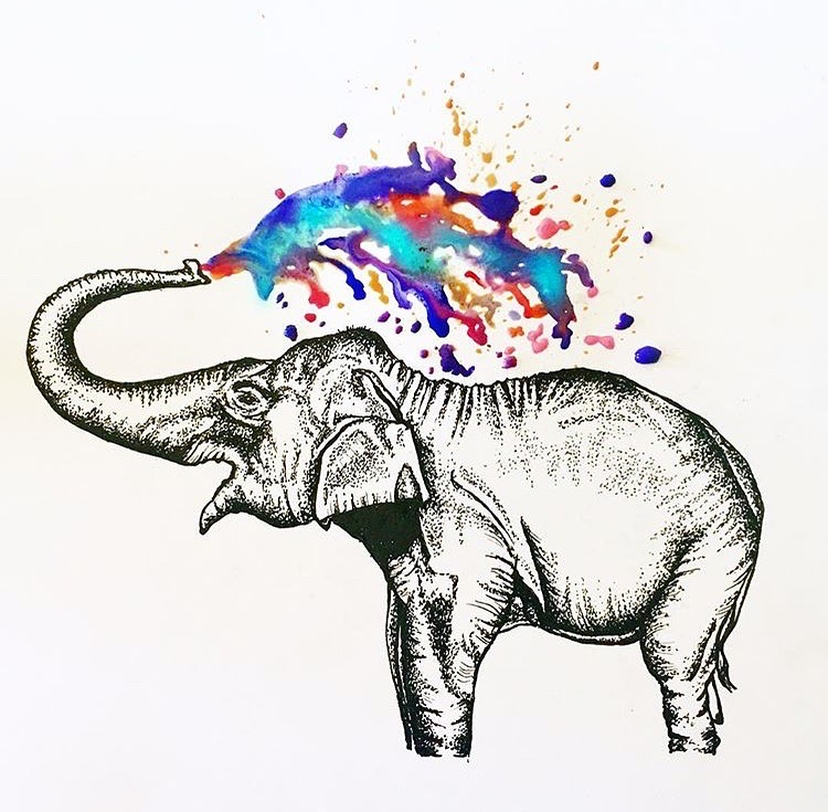 elephant illustration watercolor.jpg
