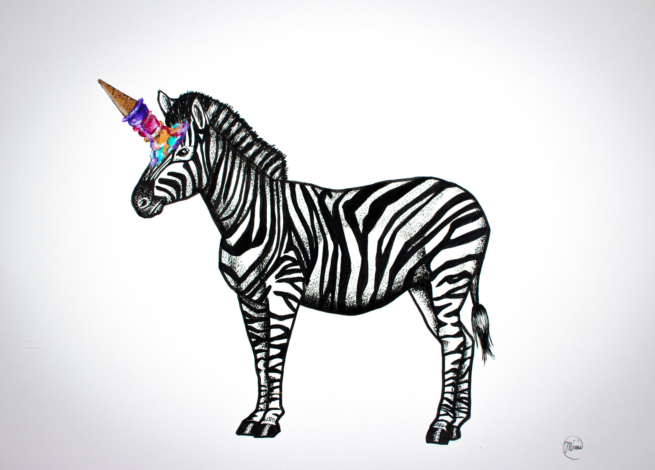 zebra unicorn drawing watercolor.jpg