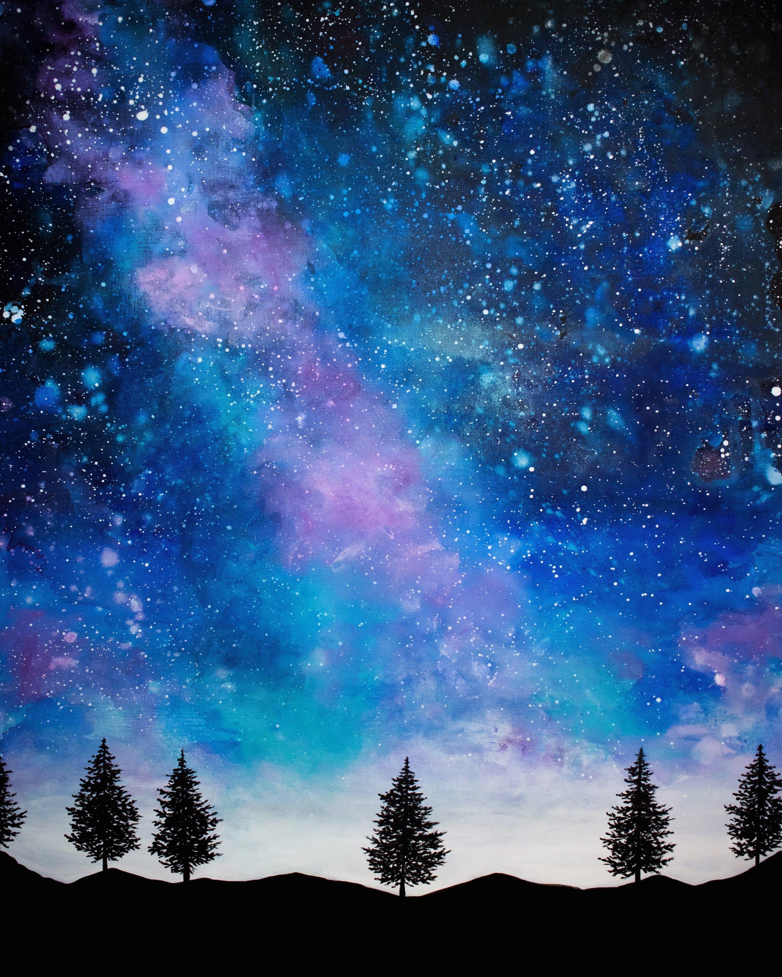 night sky painting milky way.jpg