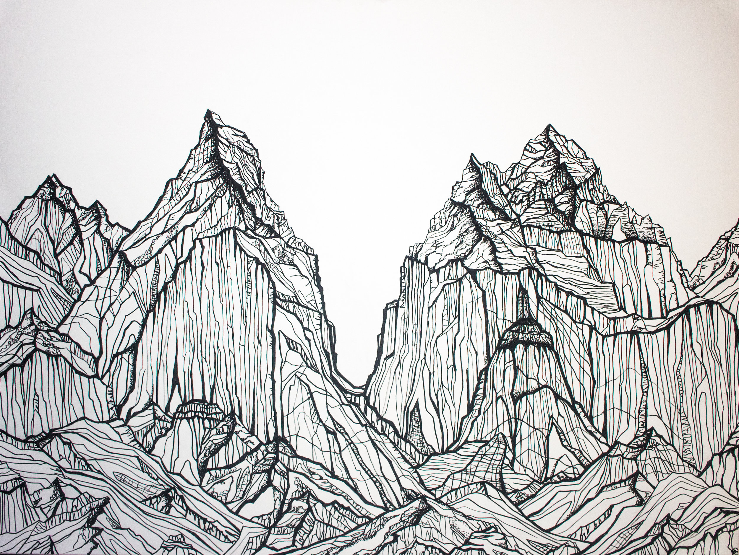 B&W mountain design.jpg
