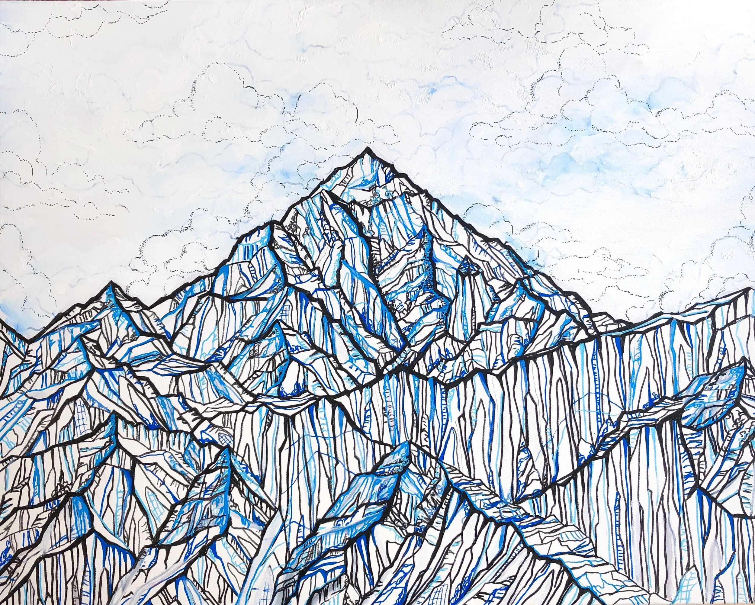mountain drawing.jpg
