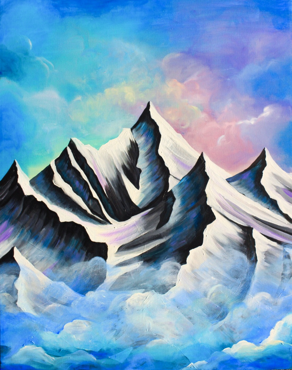 mountain clouds.jpg