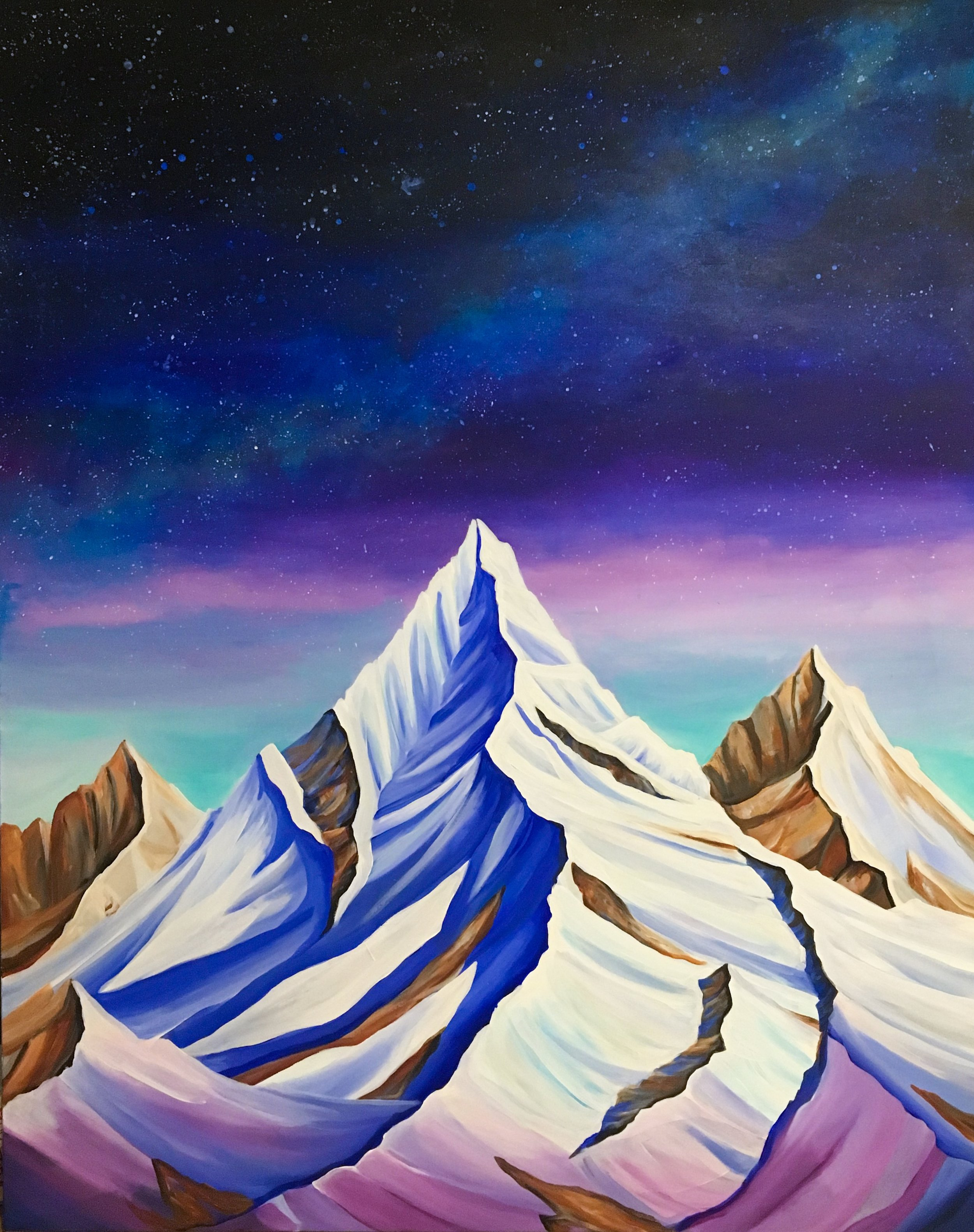 mountain range painting.JPG