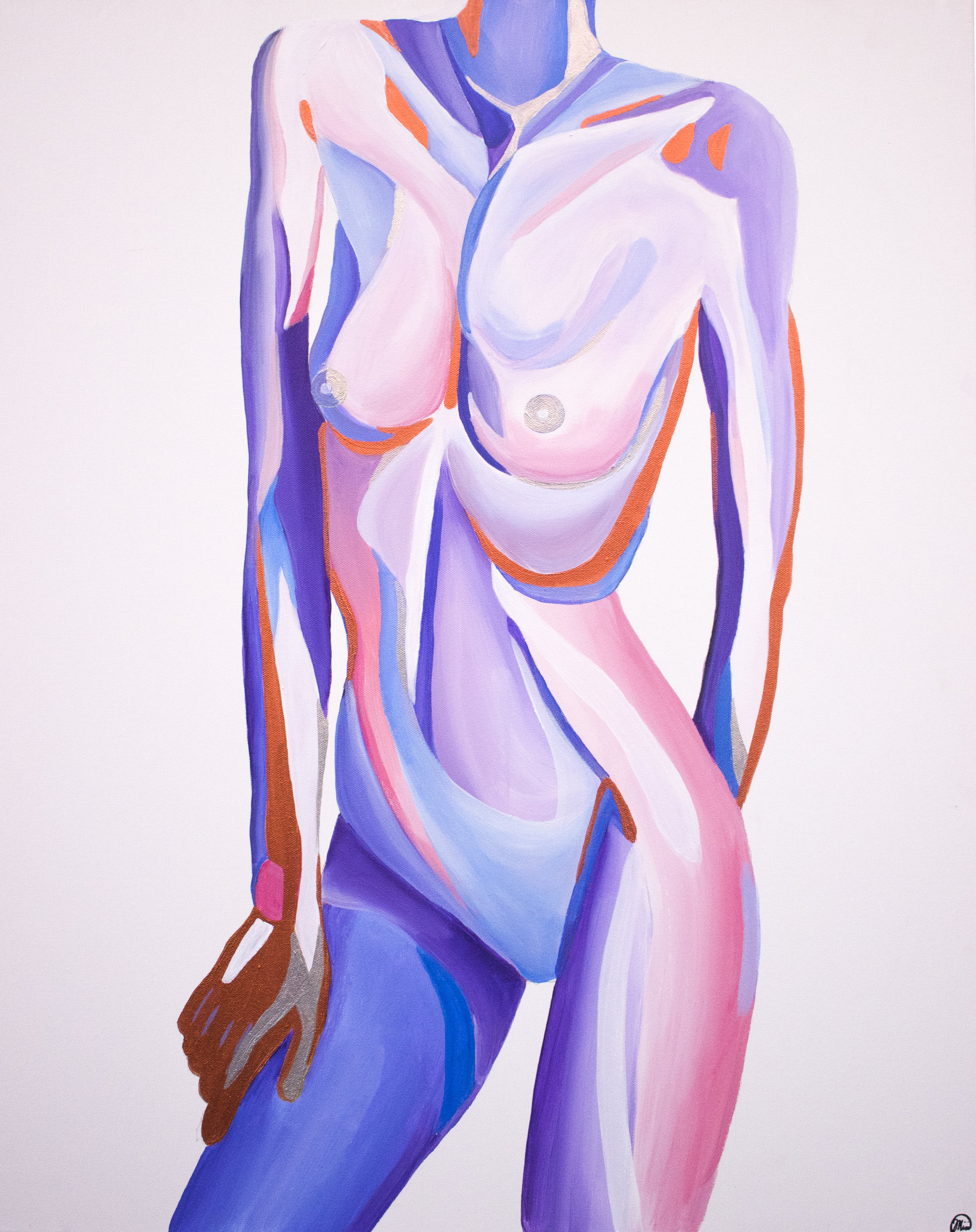 female figure nude.jpg