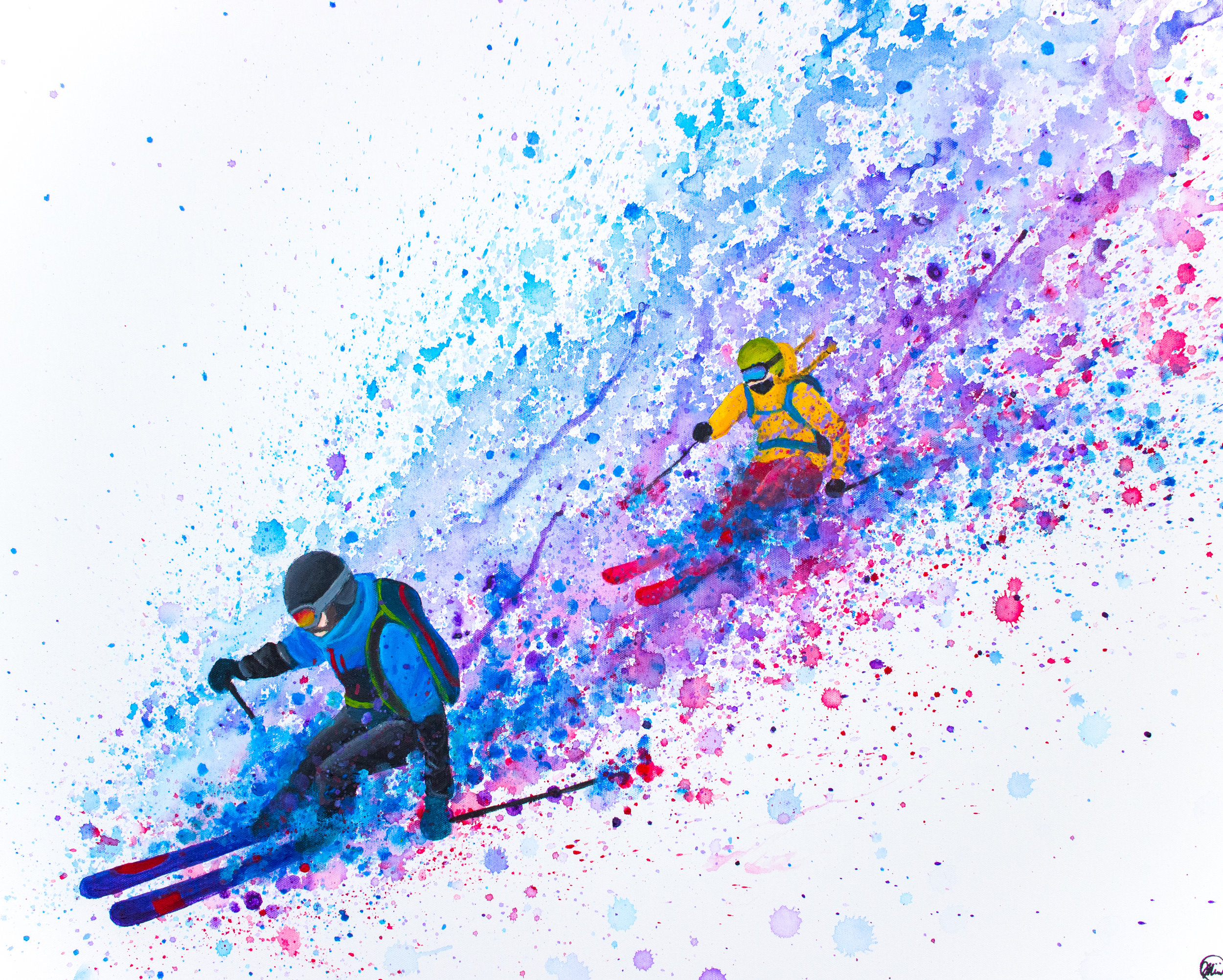 ski couple art.jpg