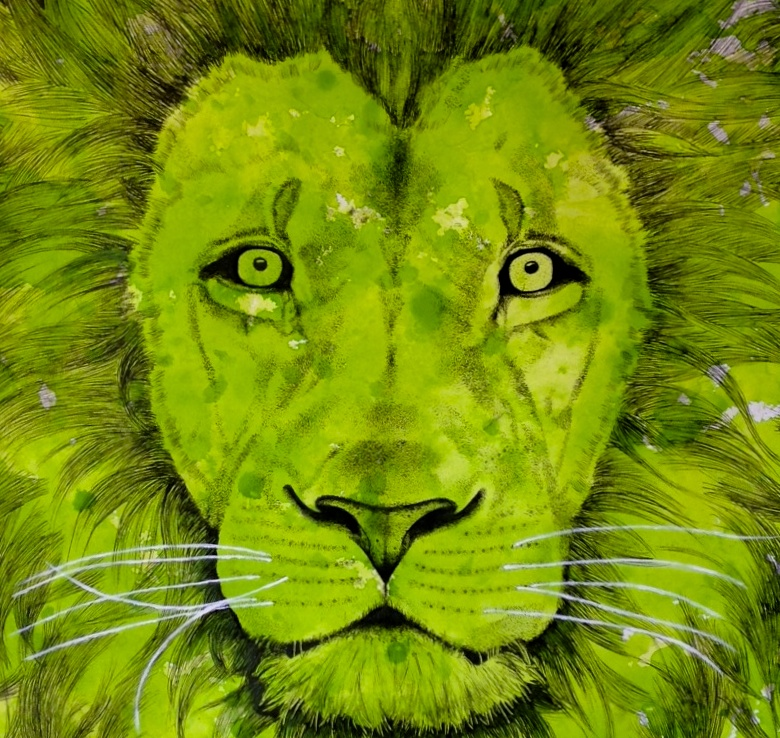 lion art watercolor.JPG