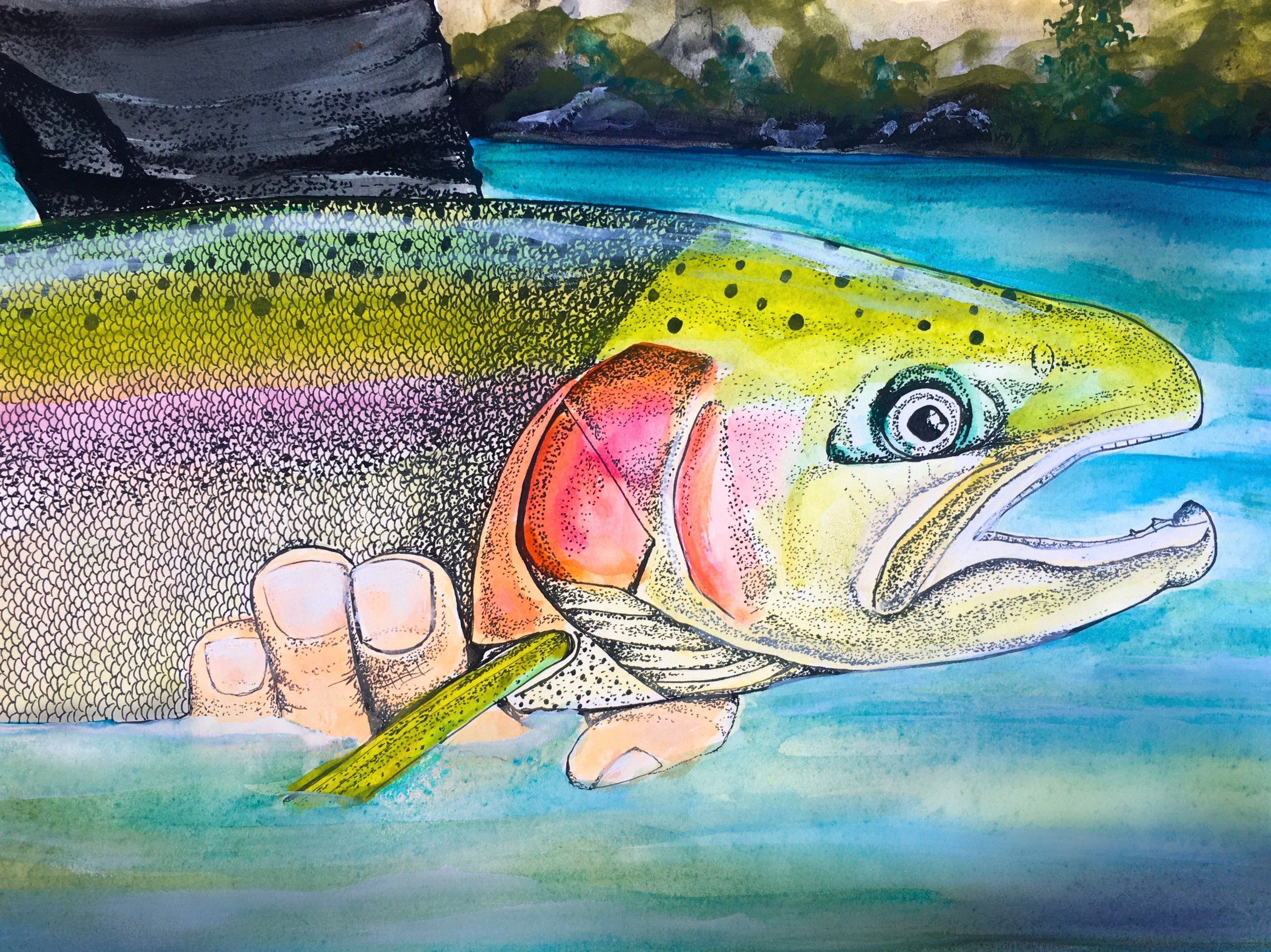 fishing art watercolor.JPG
