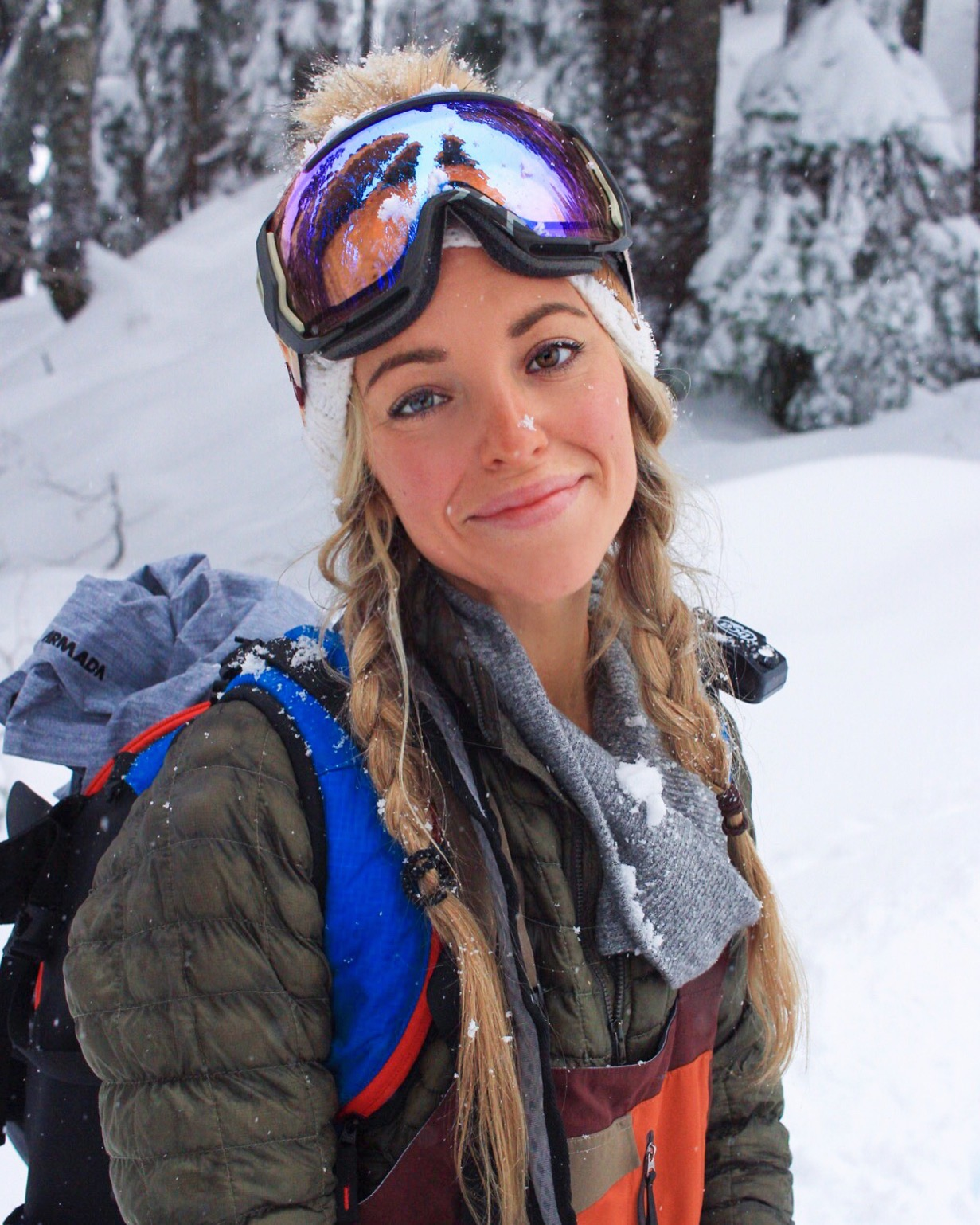 skiing model.jpg