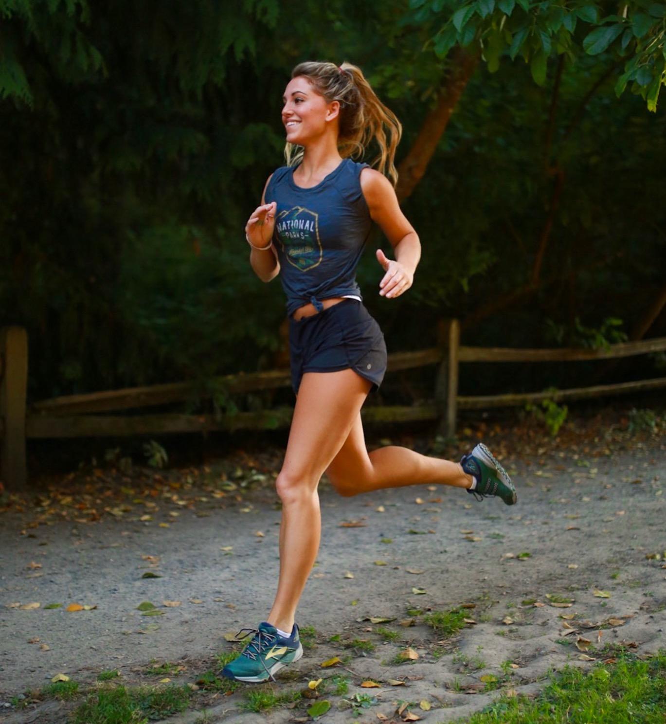 girl running model.jpg